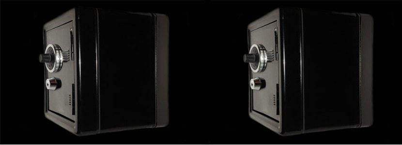 d m nagement coffre fort montr al compagnie de confiance. Black Bedroom Furniture Sets. Home Design Ideas